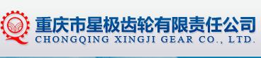 重庆市星极齿轮制造有限责任公司