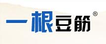重庆一根豆筋有限公司